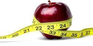 Las calorías importan, pero importa más de dónde vengan (o por qué no todas las calorías son iguales)