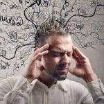 Estrés es estrés es estrés: cómo nos perjudica y estrategias para manejarlo
