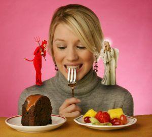 """Moralidad en la comida: por qué no hay alimentos """"buenos"""" ni """"malos"""" y cómo esta visión nos hace daño"""