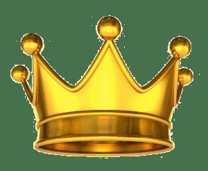 Cena como rey: por qué comer más en la noche es mejor para tu cuerpo y tu mente