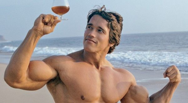 alcohol-arnold