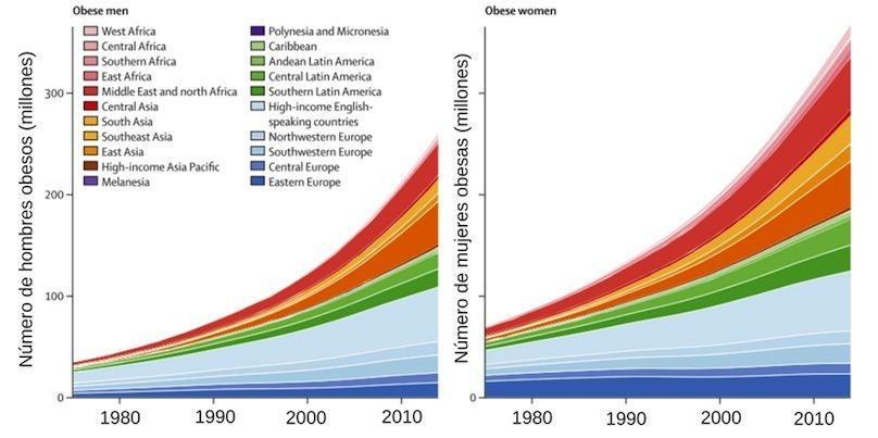 obesidad-mundial-bien