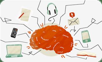 multitasking_rounded