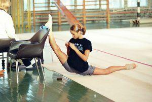 Más flexibilidad no siempre es mejor y qué hacer si tienes de sobra