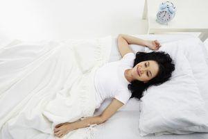 Dulces sueños: la guía para obtener el sueño de tu vida