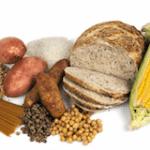 Por qué los carbohidratos no engordan