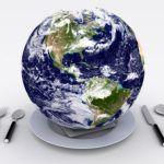 Cambia tu dieta, ayuda al planeta: por qué necesitamos disminuir nuestro consumo de carne para frenar el calentamiento global