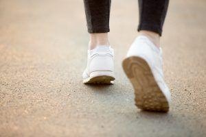 No solo hagas más ejercicio, muévete más