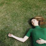 Nueve estrategias para disminuir y responder ante el estrés