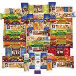 ¿Comer snacks o no? Por qué abandonarlos te puede beneficiar