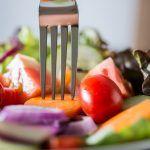 """Los 3 """"secretos"""" de una alimentación saludable (para olvidarse de las dietas)"""