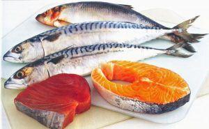 Pescado: nutrición, sostenibilidad y por qué no comer atún, salmón ni camarón