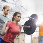 La guía para aprender, dominar y sacarle el máximo provecho a cualquier ejercicio