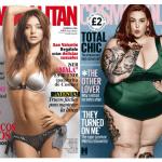 Dejemos de enfocarnos en bajar de peso