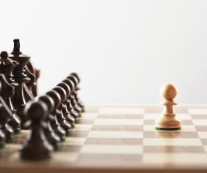 Intenta esta efectiva estrategia mental para crear buenos hábitos, romper con aquellos que son improductivos y sobreponerte a obstáculos