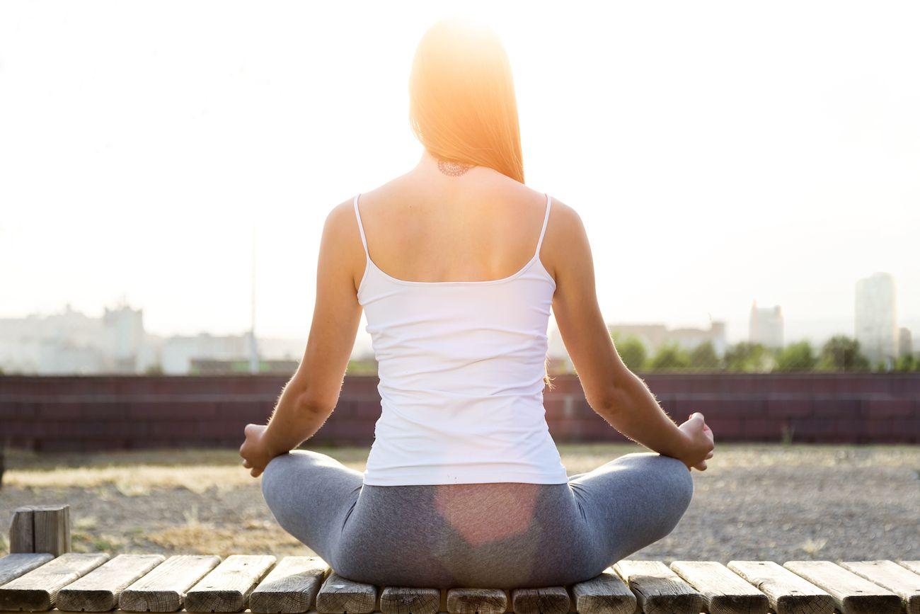 entrena tu mente para mejorar tu cuerpo