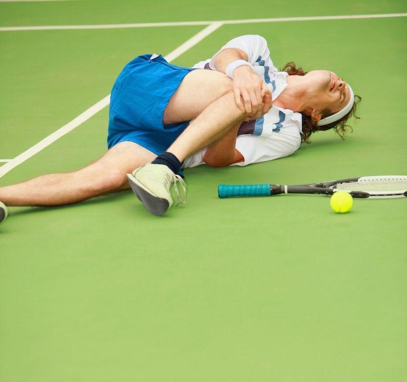 estiramientos no previenen contra lesiones
