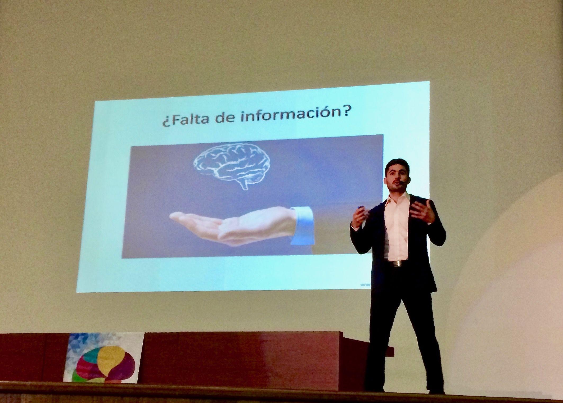 Guillermo Muñoz Mireles Nutriólogo y Coach Fitness Vitae