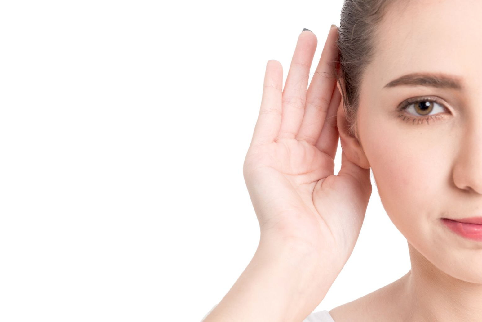 escuchar cuerpo