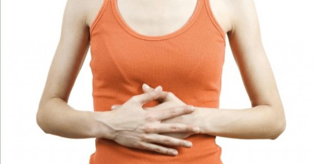 señales internas de hambre y saciedad para alimentación intuitiva