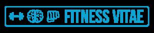 Fitness Vitae