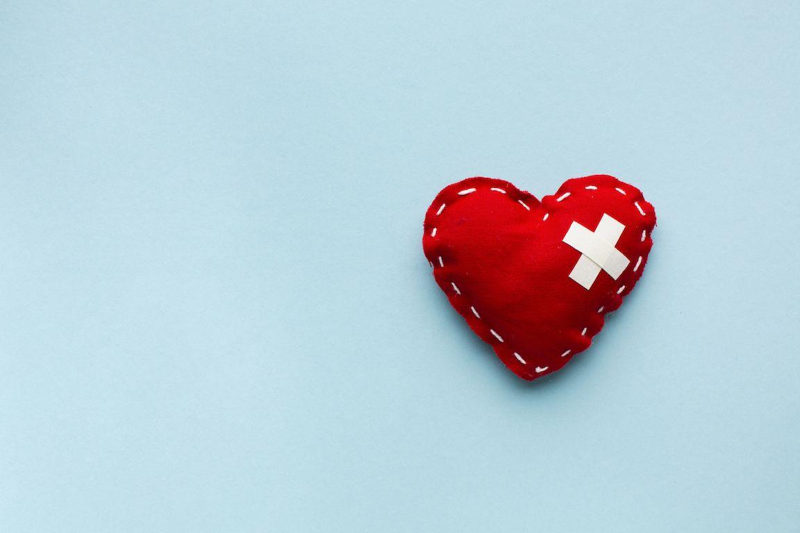 colesterol y salud cardiovascular