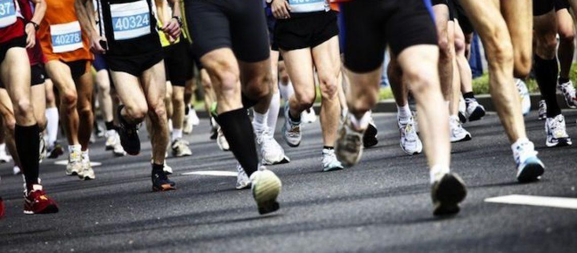 correr-fitness-salud