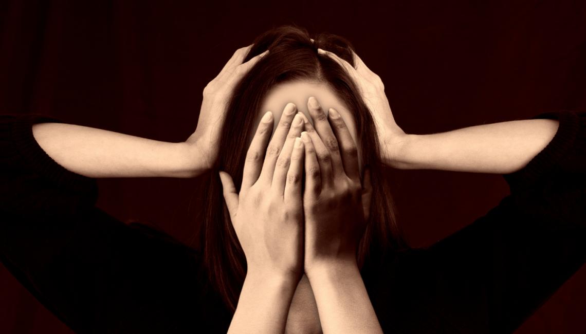 crítico interno y autocompasión