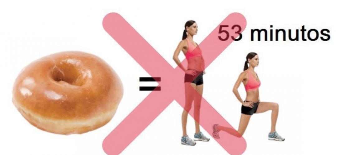 ejercicio-y-comida