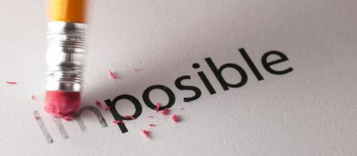 imposible-posible
