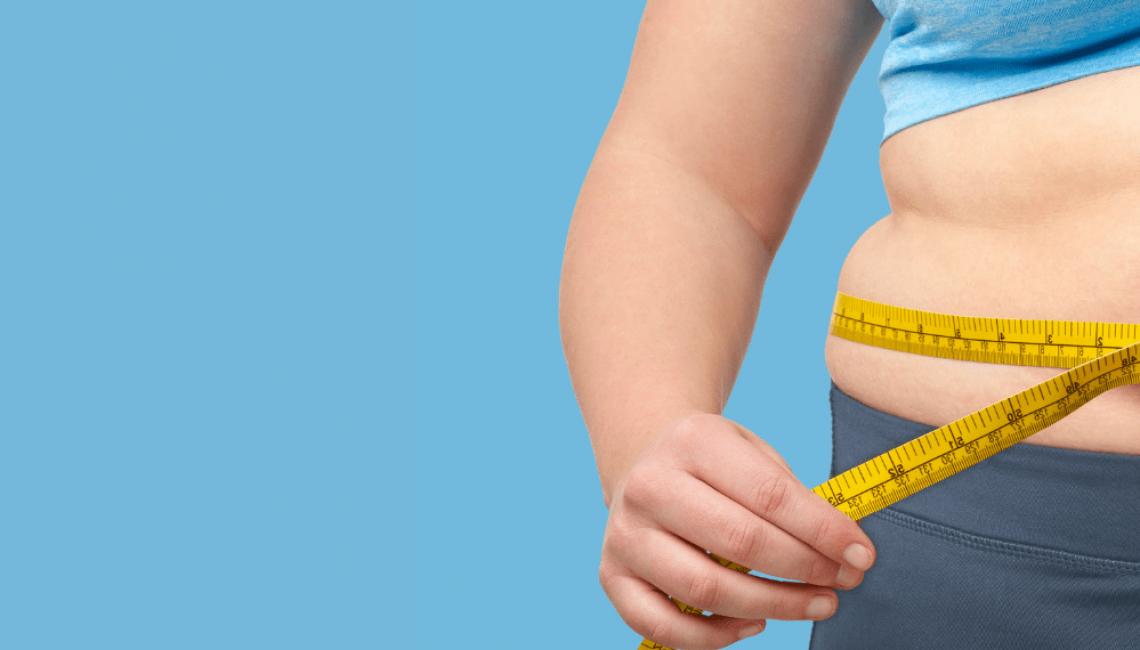 obesidad no es decisión3
