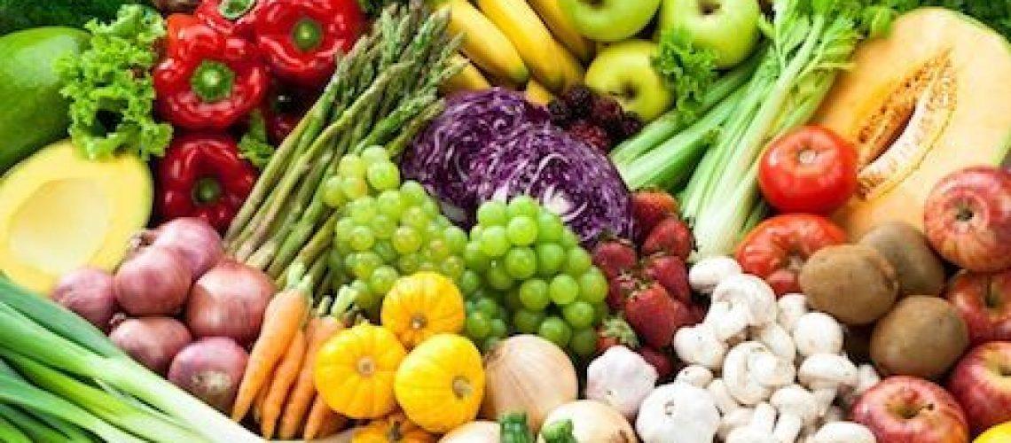 portada-frutas-y-verduras